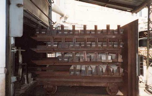 platformasmall